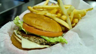 JacksOldFashionedHamburgerHouse.jpg