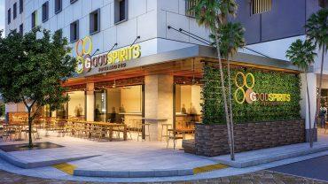 0418_Restaurant_Guide_2.jpg
