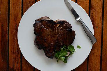 Steak954.jpg