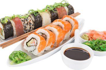 Heart-Rock-Sushi.jpg