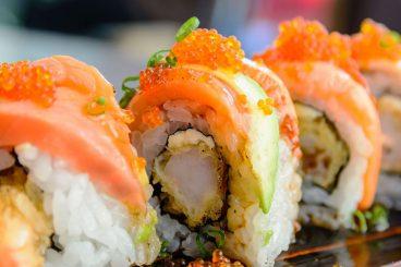 SushiBarWFortLauderdale.jpg