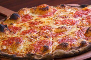 AnthonysCoalFiredPizza.jpg