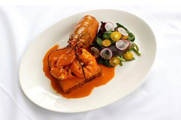 LobsterBarSeaGrille.jpg