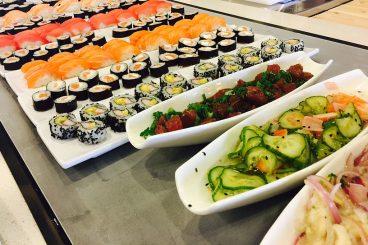 Sushi4Fun.jpg