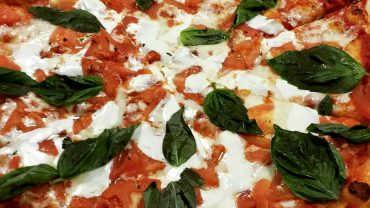 PizzaCity.jpg