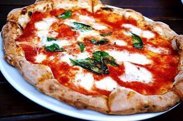 LuigisCoalOvenPizza.jpg