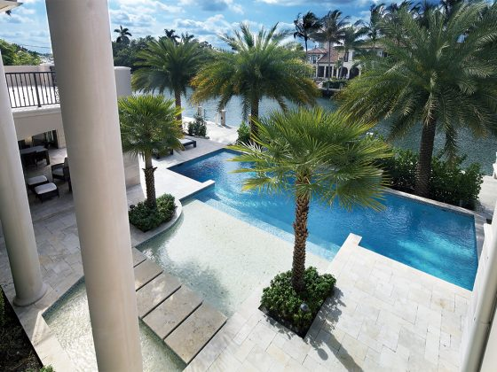 Photography: Florida Luxurious Properties