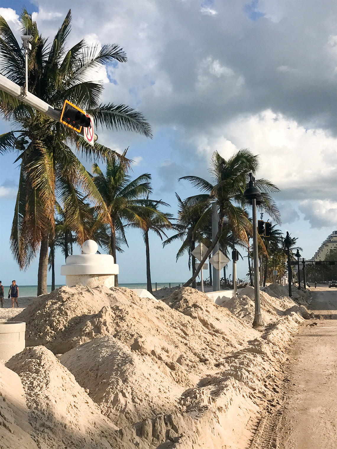 Instagram: @kenshatton