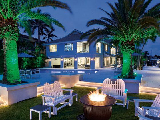 IBI Designs Boca Raton.
