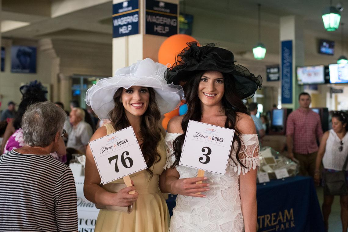 Gulfstream Park Hosts 67th Florida Derby – Fort Lauderdale Magazine