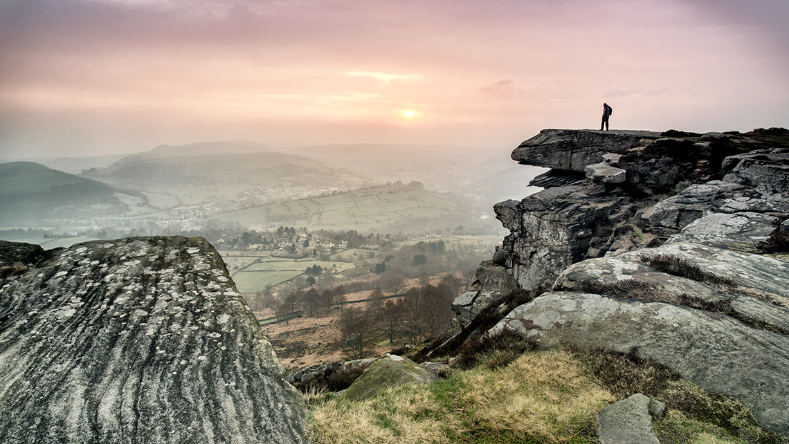 <em>Photography: Visit Peak District.</em>